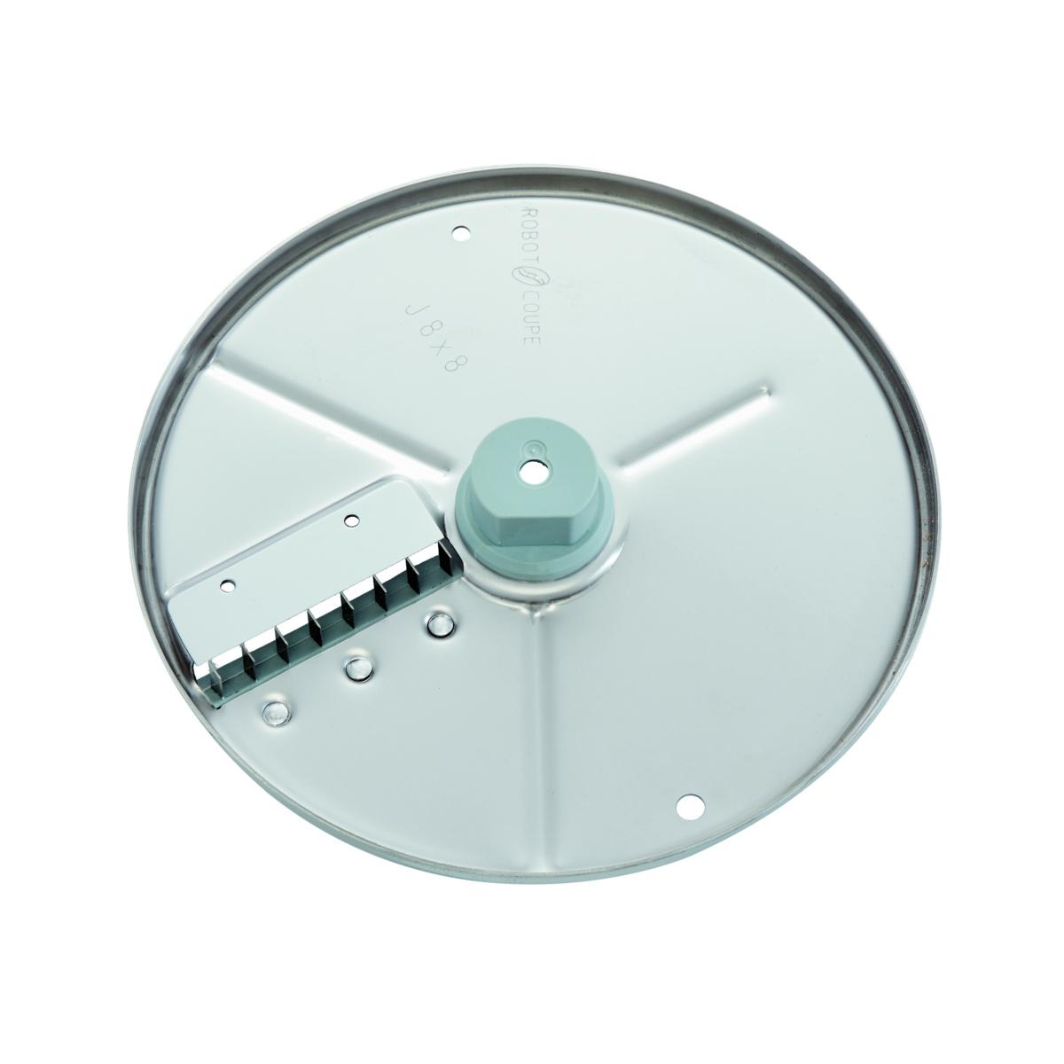 Disque disque batonnets Ø 175 mm Robot Coupe