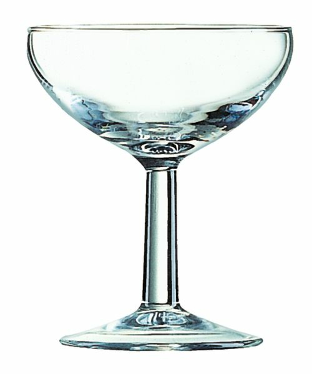 Coupe cocktail 13 cl Ballon Arcoroc