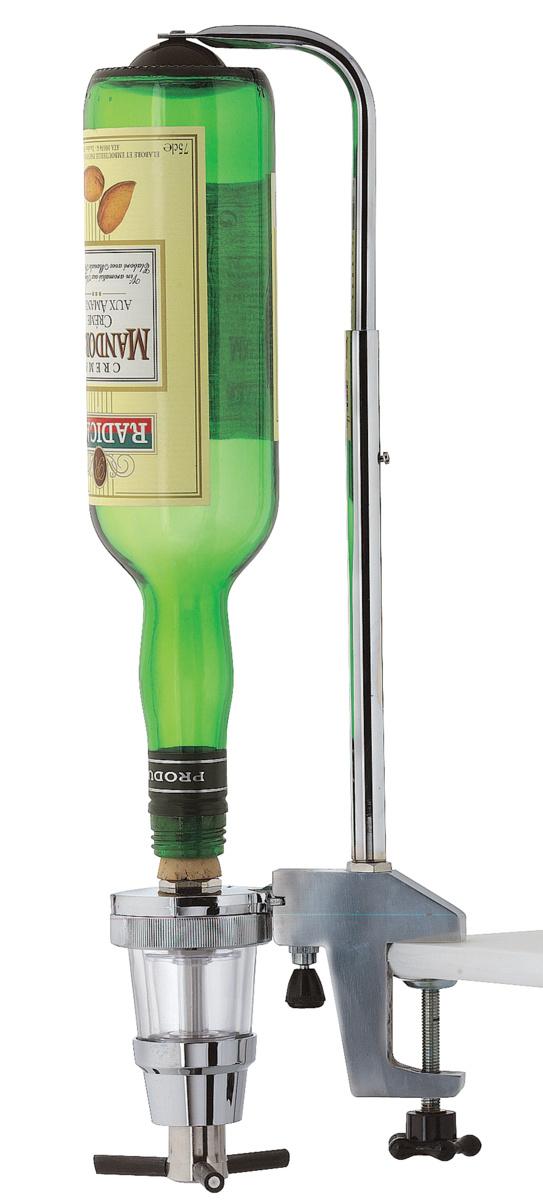 Doseur alcool 2cl 2 cl