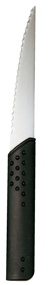 Couteau à steak 21,50 cm 32 Dumas