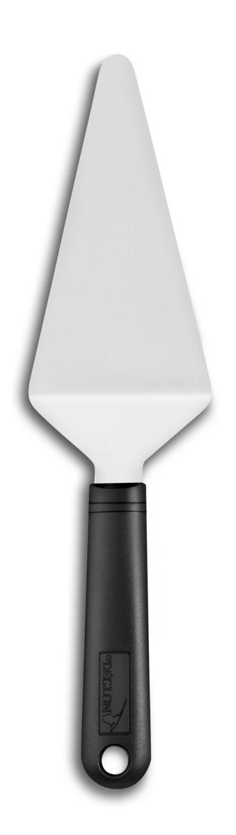 Pelle à tarte 7,50x17 cm Stop Glisse Deglon