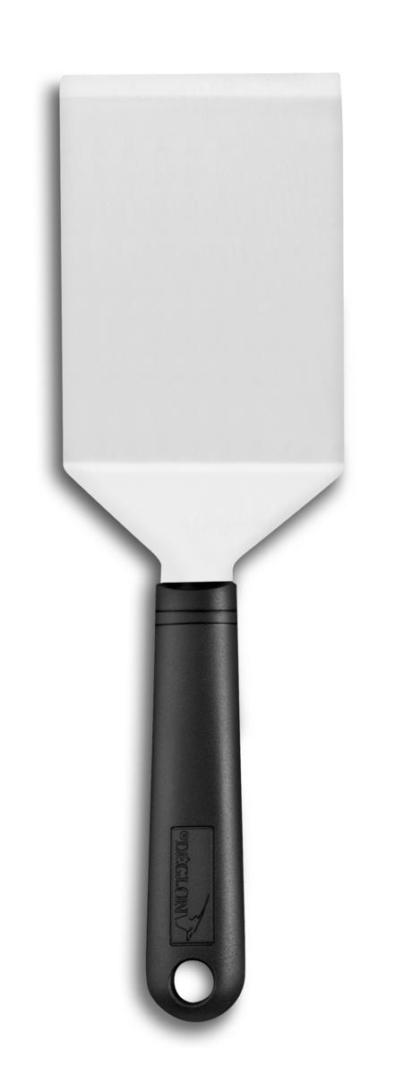 Pelle large coudée 8x15 cm Stop Glisse Deglon