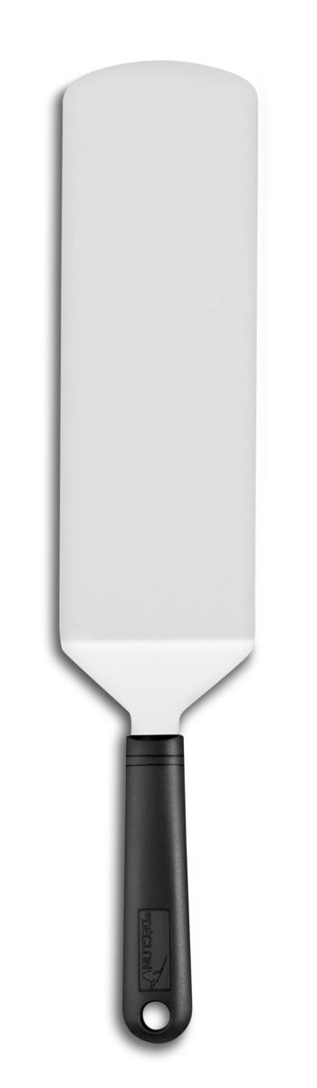 Pelle large coudée 9x28 cm Stop Glisse Deglon