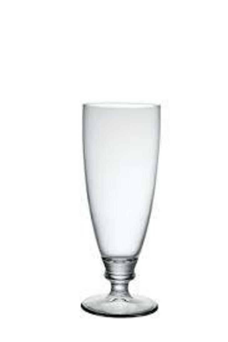 Verre à bière 27,50 cl Harmonia Birra Bormioli Rocco