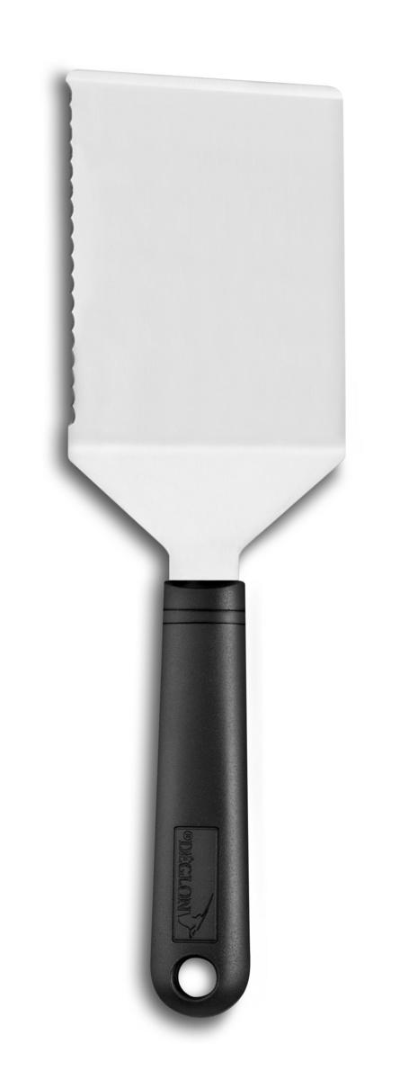 Pelle à lasagnes 8x15 cm Stop Glisse Deglon