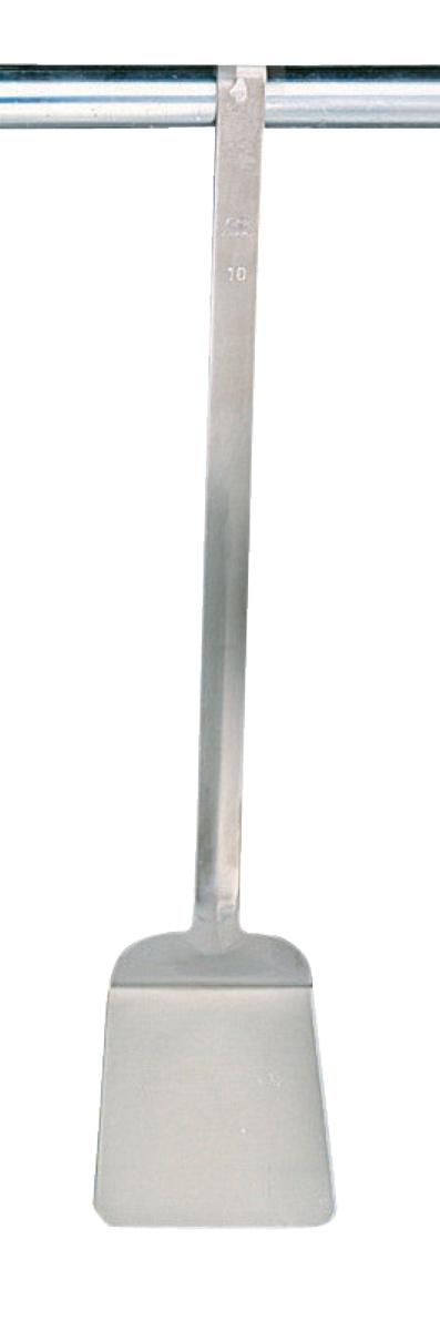 Pelle à poisson 38 cm Lacor