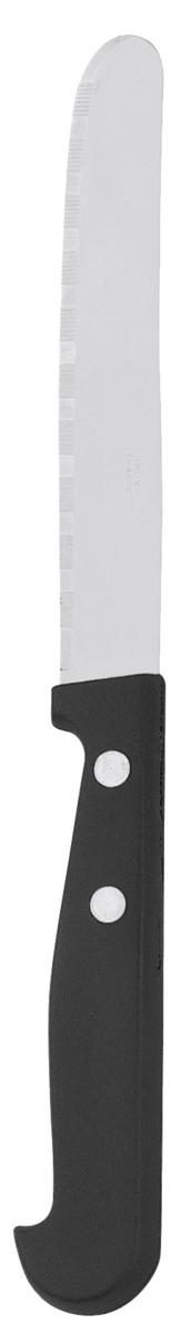 Boîte de 24 couteaux à steak 21,50 cm (24 pièces)