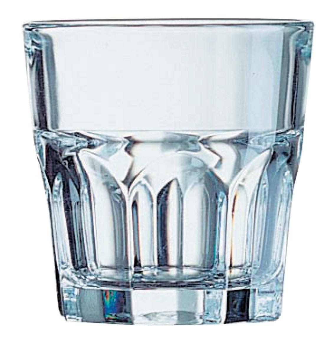 Gobelet 16 cl Granity Arcoroc