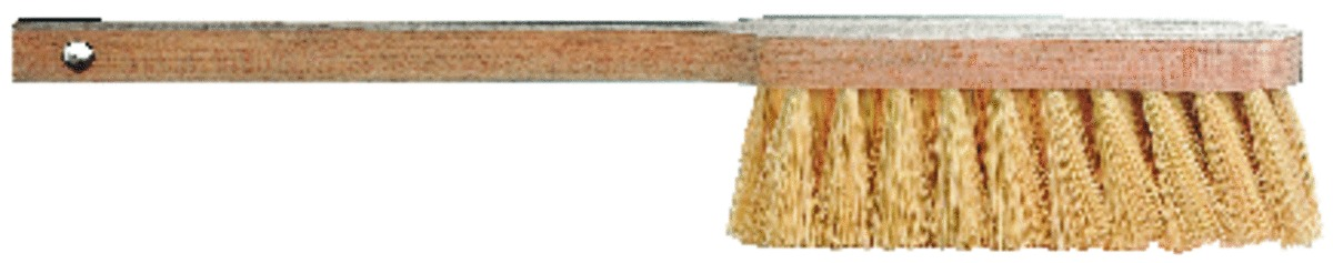Balayette 45 cm Brosserie Thomas