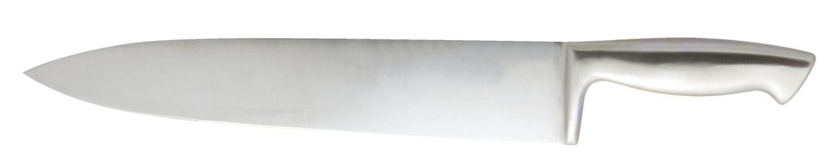 Couteau chef 30 cm Fushi