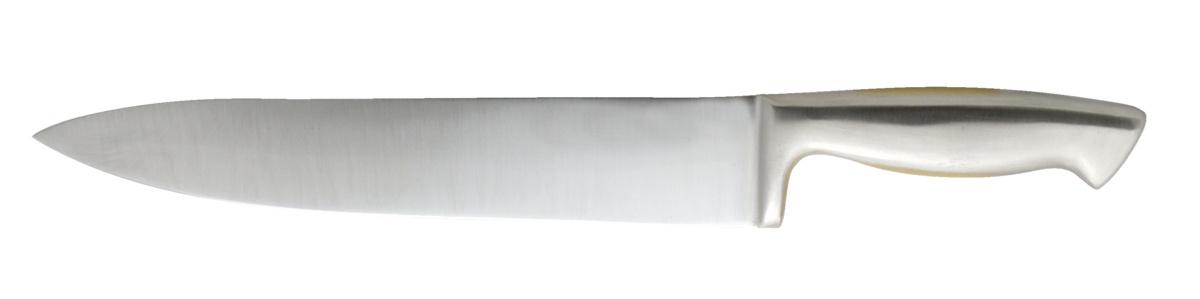 Couteau chef 25 cm Fushi
