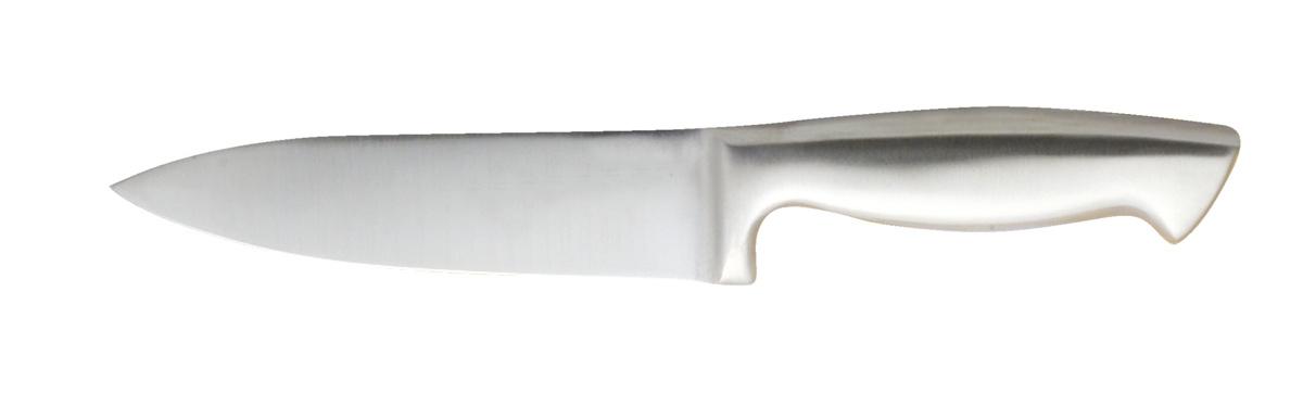 Couteau chef 15 cm Fushi