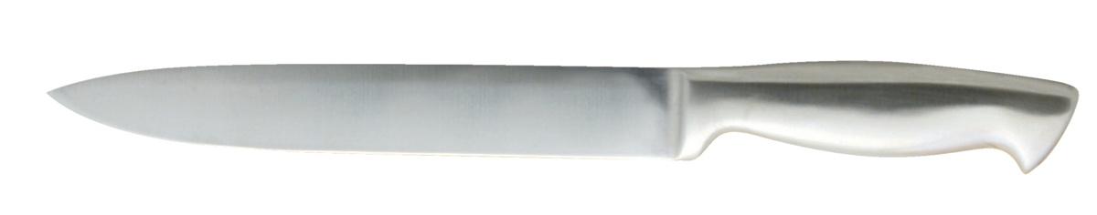 Couteau à découper 25 cm Fushi