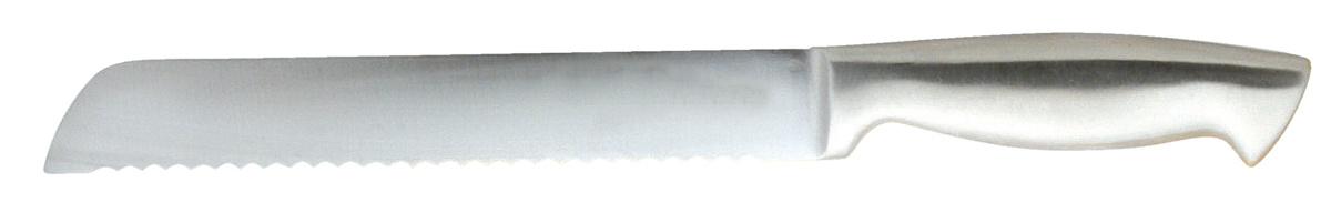 Couteau à pain 20 cm Fushi