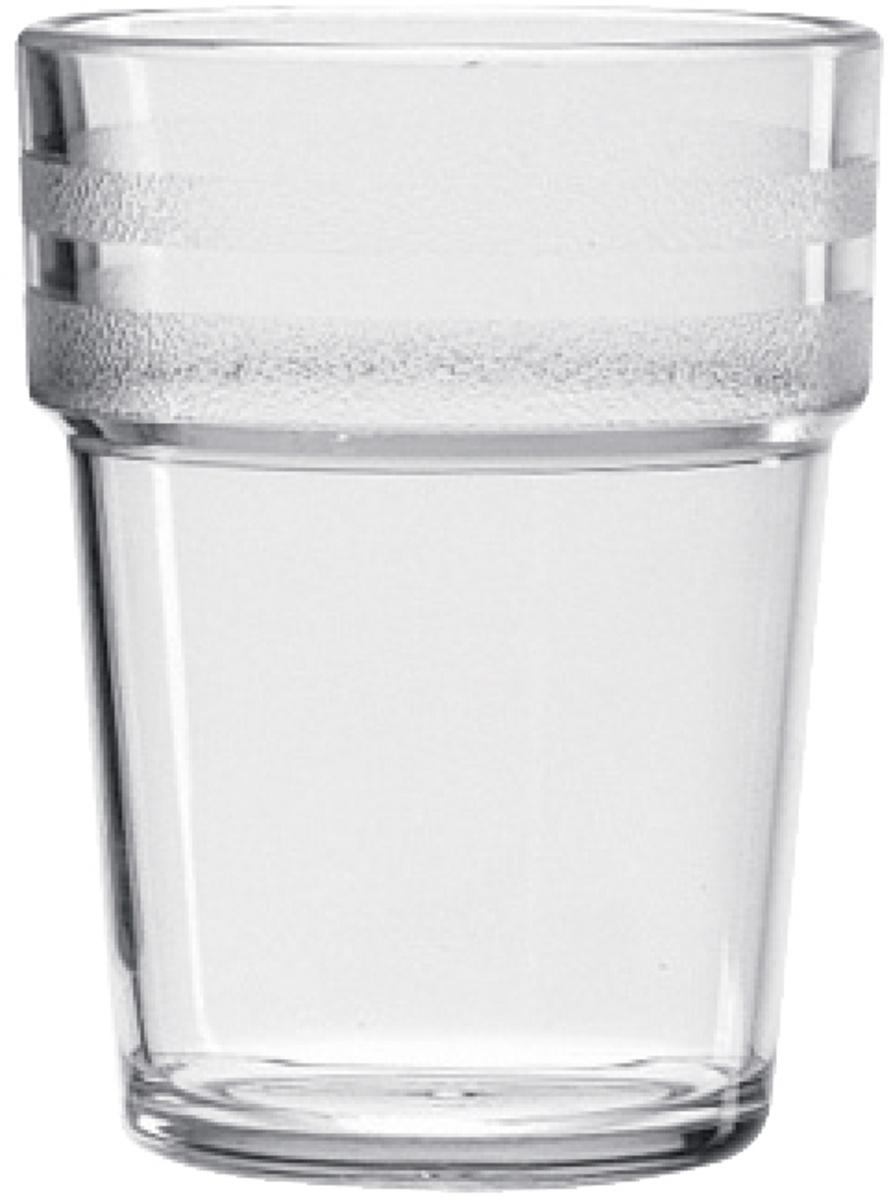 Gobelet 20 cl Vaisselle Enfance Copolyester Plastorex