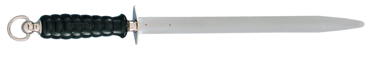 Fusil acier mèche ovale Fischer