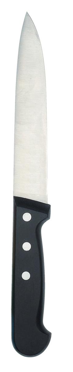 Couteau à saigner 16 cm Butchers Line