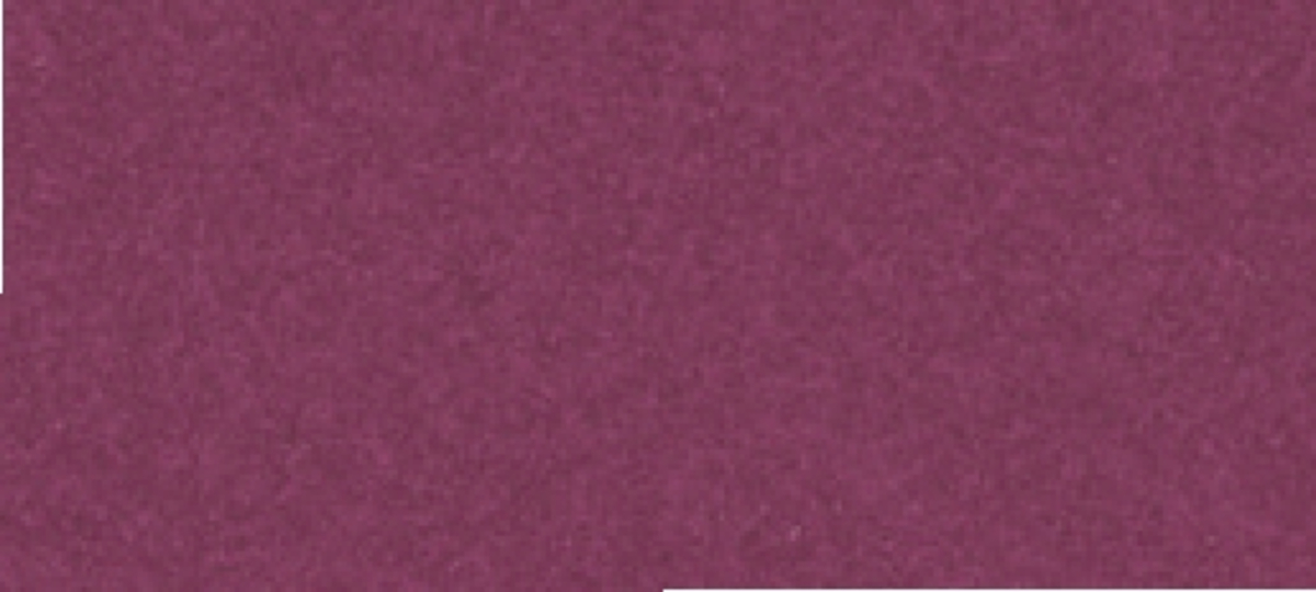 Nappe bordeaux papier 60x60 cm Tisslack Cogir (500 pièces)