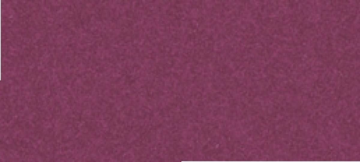 Nappe bordeaux papier 70x70 cm Tisslack Cogir (500 pièces)