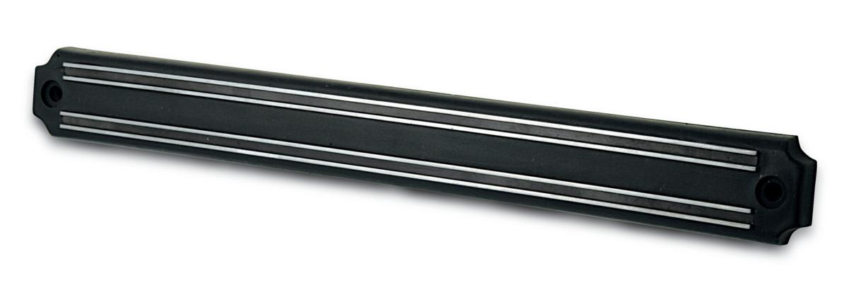 Barre aimantée plastique 45 cm
