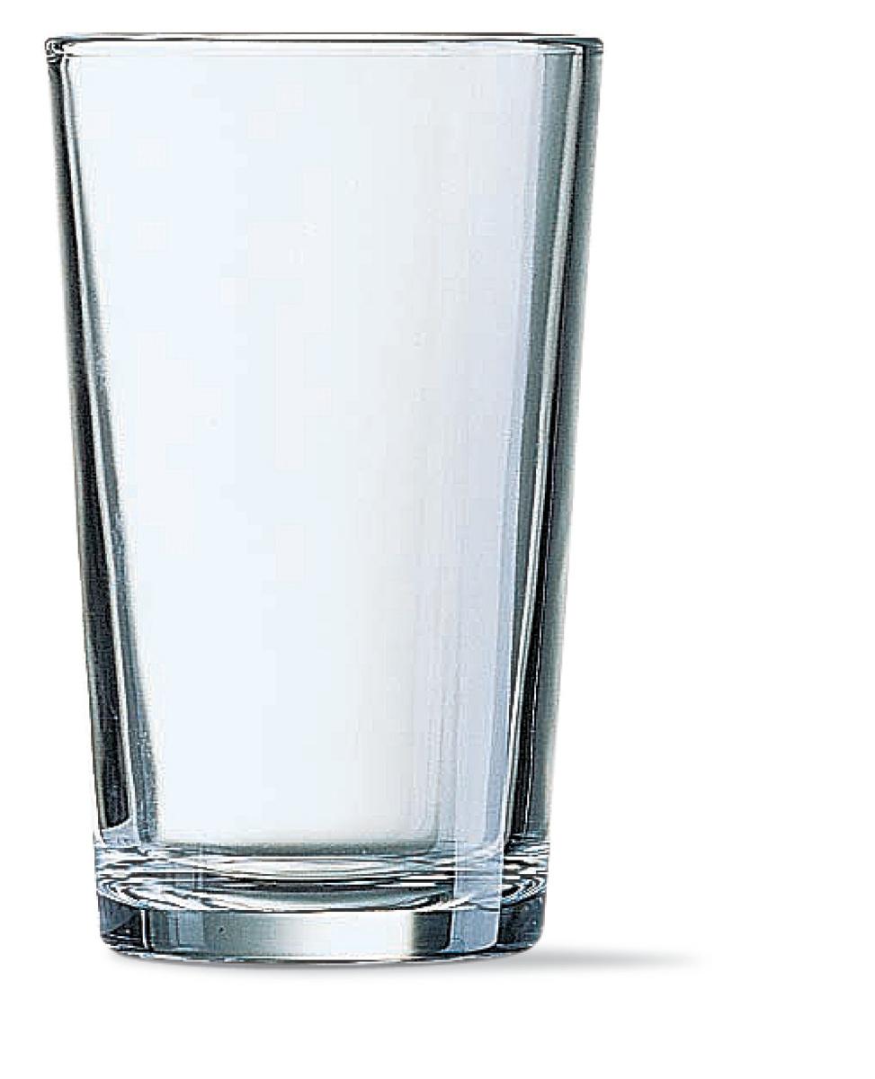Gobelet 25 cl Conique Arcoroc
