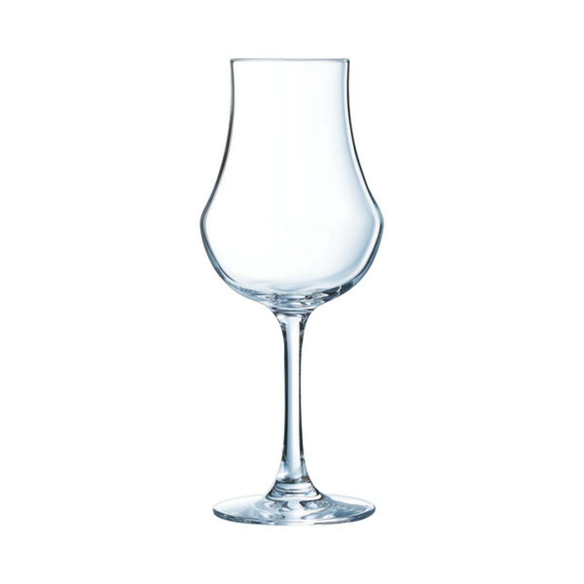 Verre à pied 16,50 cl Open Up Chef & Sommelier