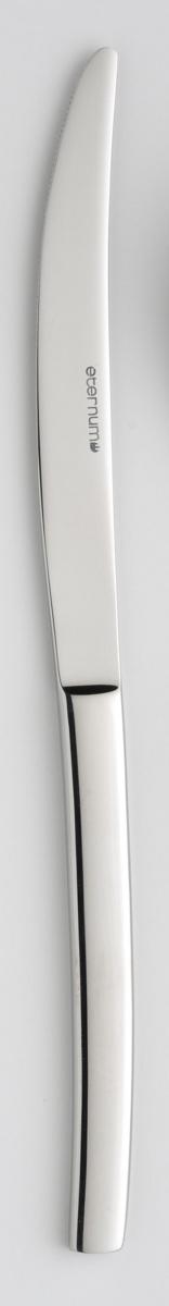 Couteau à dessert monobloc cranté 208 mm Fjord Eternum