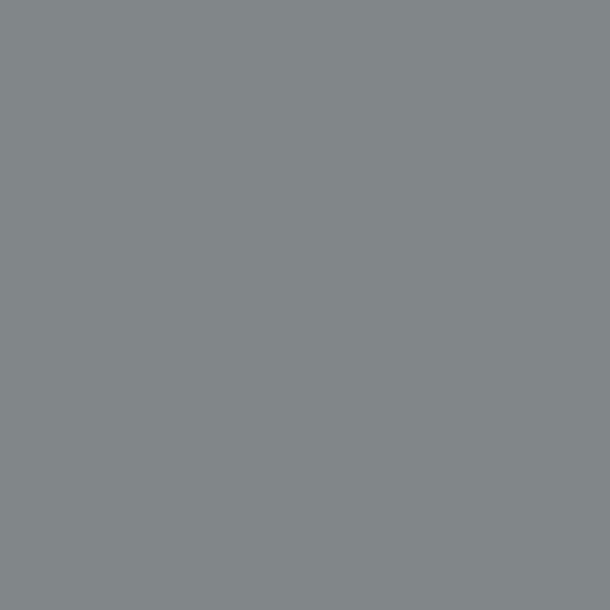 Serviette granite non tissé 40x40 cm Airlaid Duni (60 pièces)