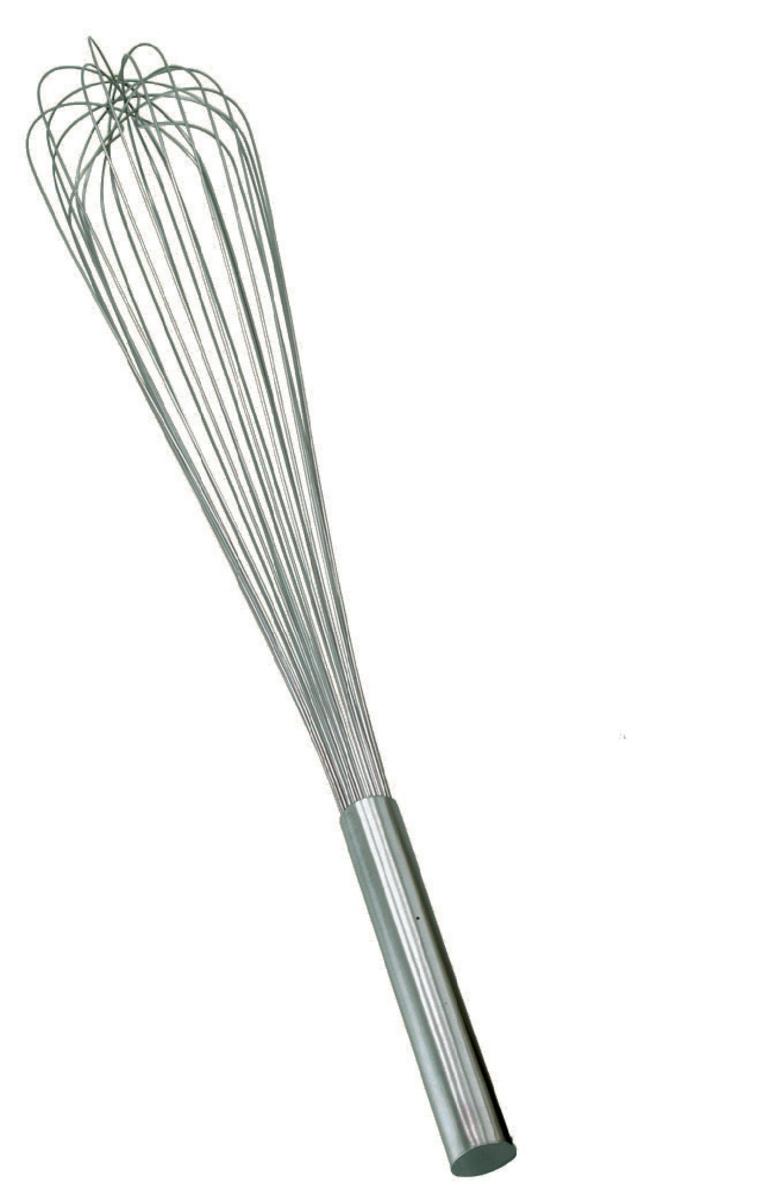 Fouet 25 cm