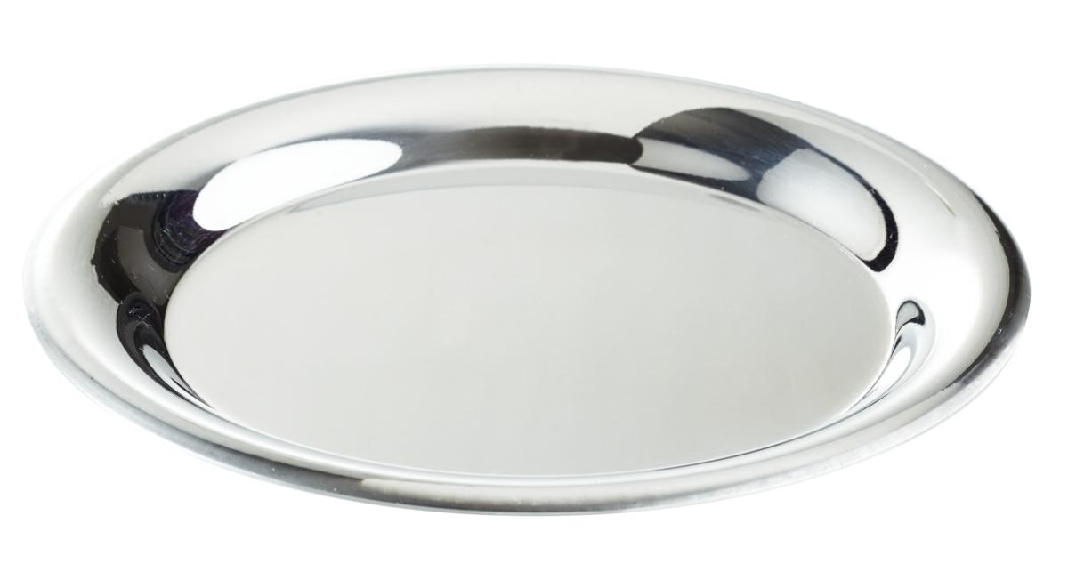Dessous de carafes Ø 14 cm Pro.mundi