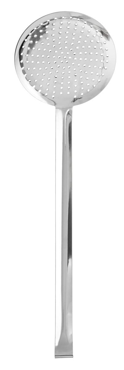 écumoire inox Ø 12 cm