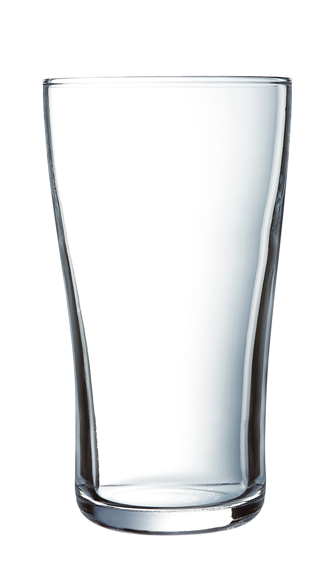 Verre à bière 57 cl Ultimate Arcoroc