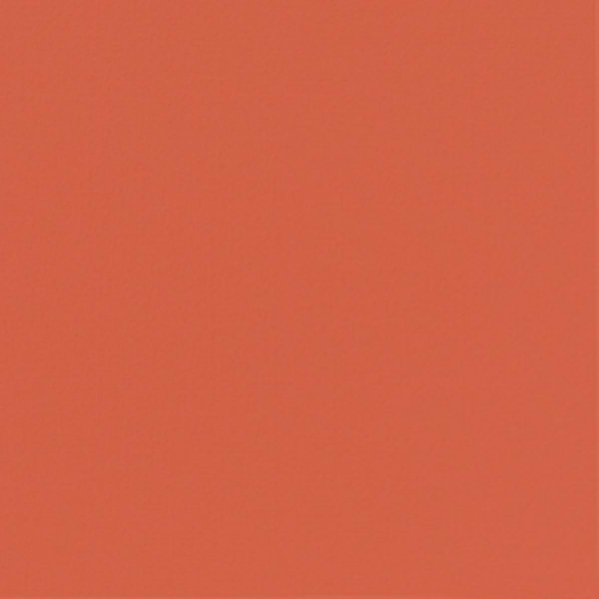 Serviette mandarine non tissé 40x40 cm Airlaid Duni (60 pièces)