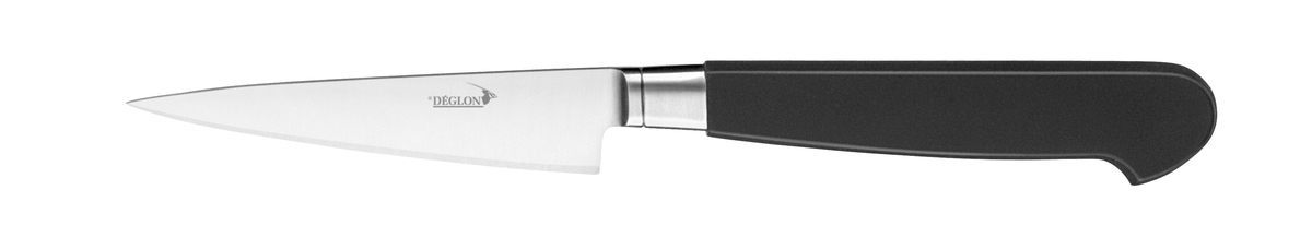 Couteau d'office 9 cm Deglon