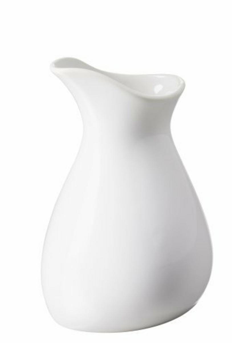 Pichet blanc 25 cl Likid Revol