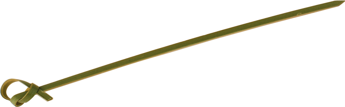 Pique beige (500 pièces)