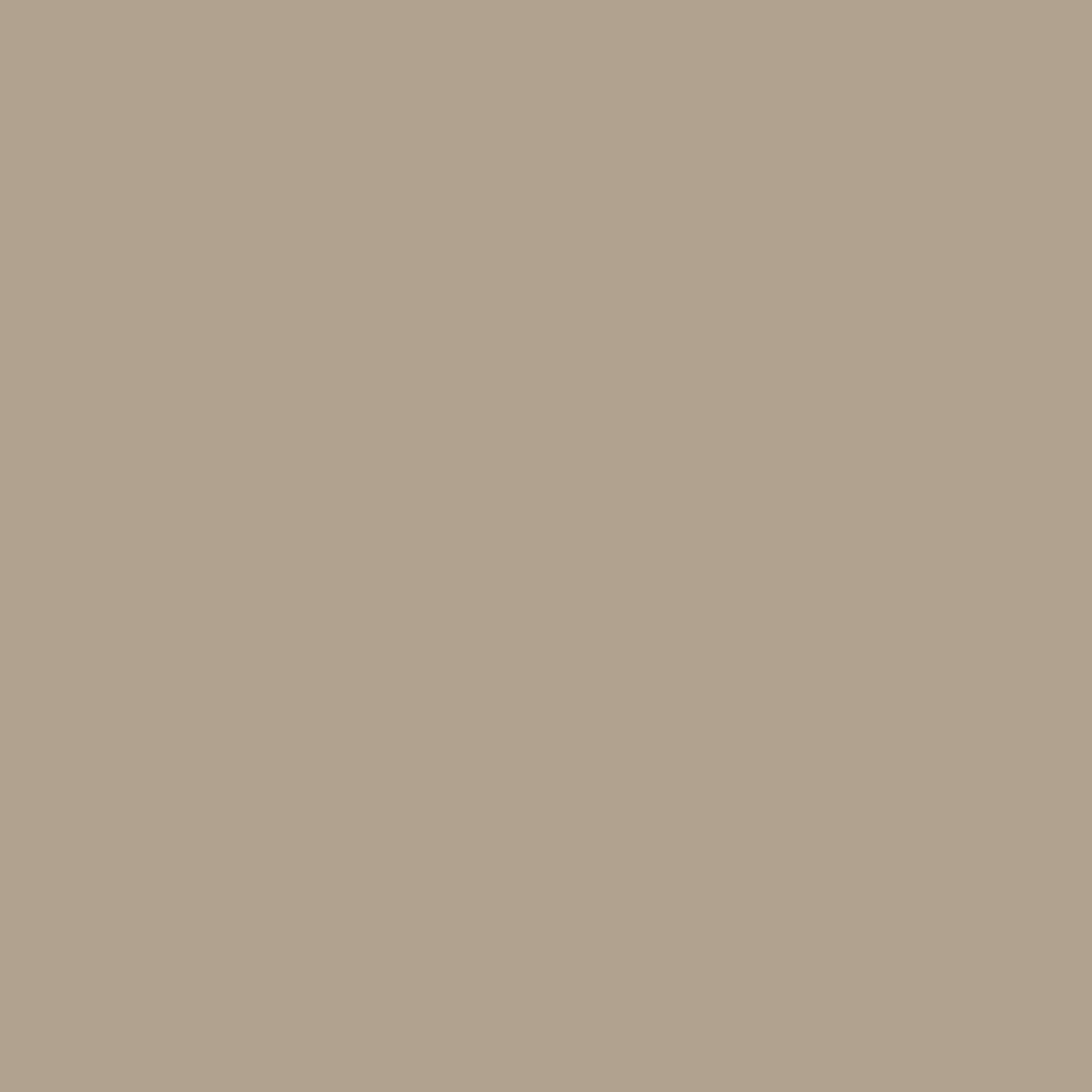 Serviette grege non tissé 40x40 cm Airlaid Duni (60 pièces)