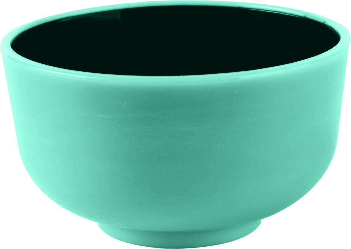 Verrine ronde multicolore Ø 5 cm 3 cl Solia (100 pièces)