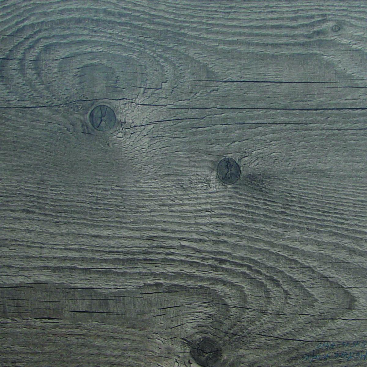 Plateau de table timber 70x70 cm Moule