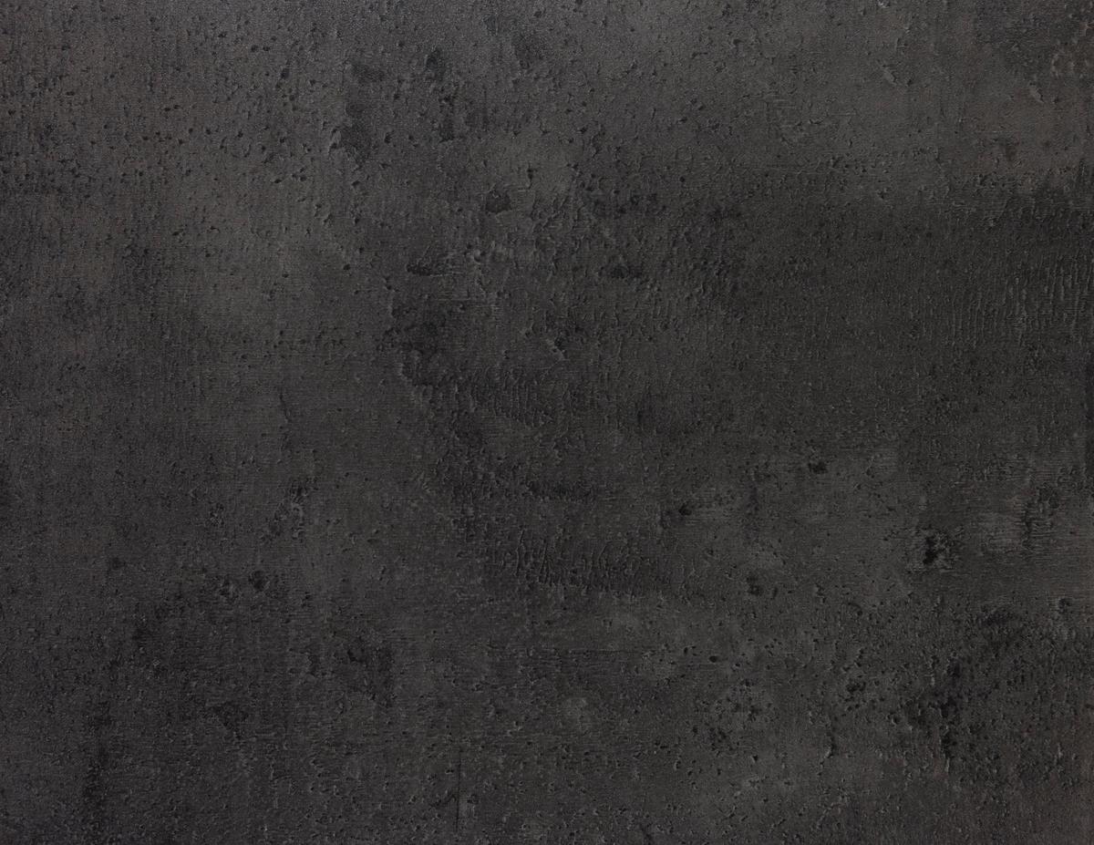 Plateau de table béton Ø 120 cm Original