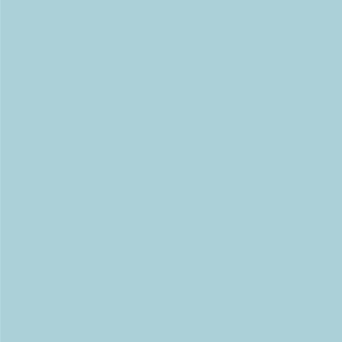 Serviette bleu menthe non tissé 40x40 cm Airlaid Duni (60 pièces)
