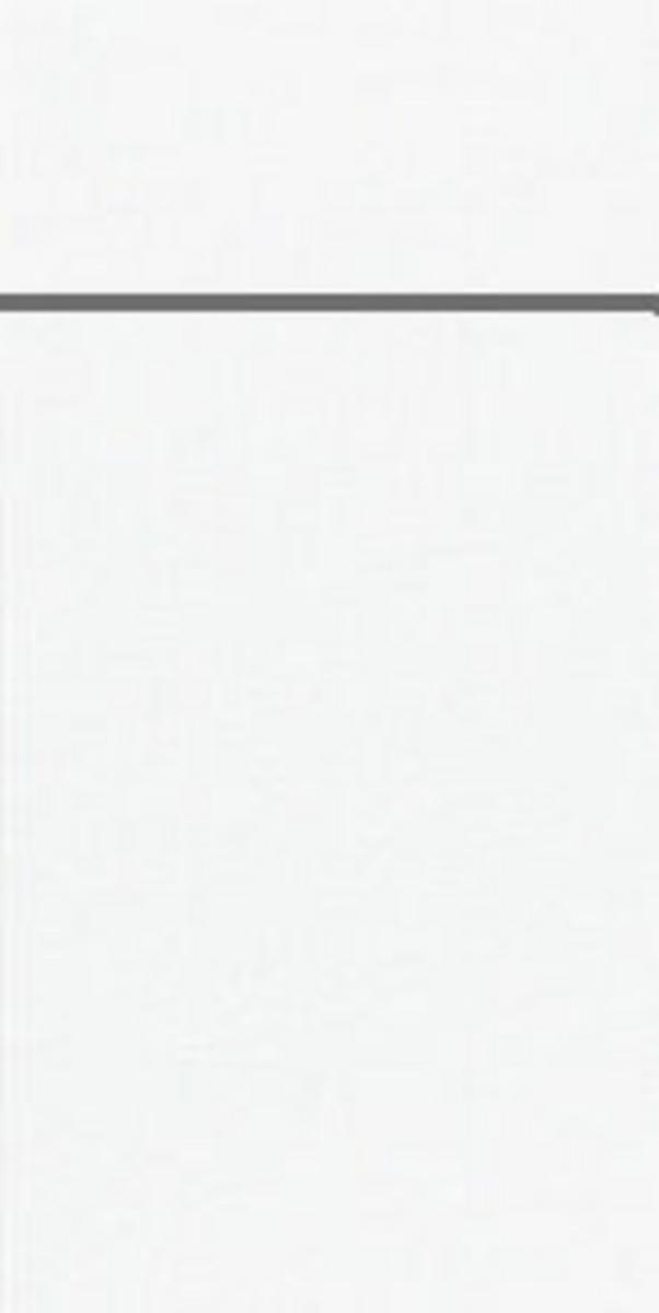 Pochette blanche non tissé 33x40 cm Duniletto Duni (65 pièces)