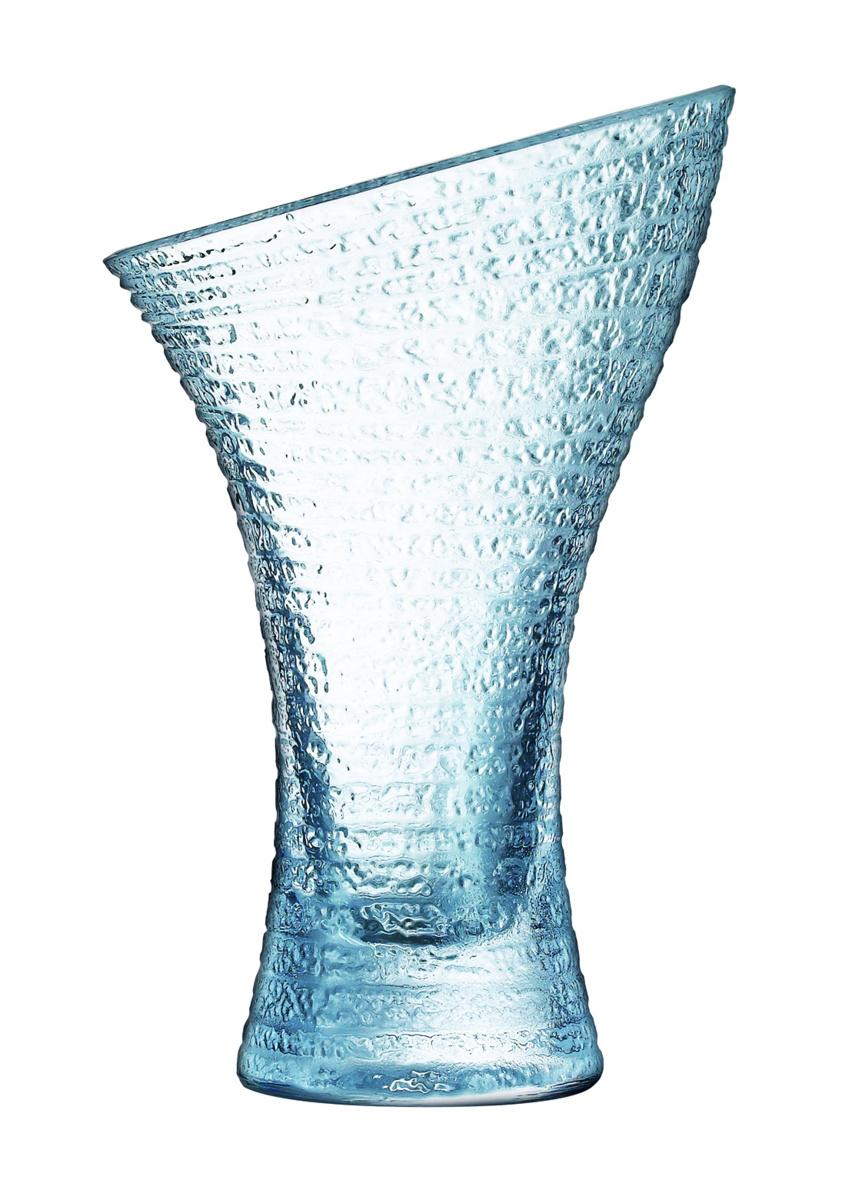 Coupe à dessert transparente verre 41 cl Ø 12,30 cm Jazzed Arcoroc