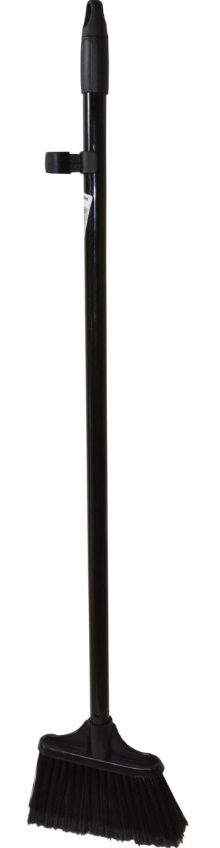 Balai noir 16 cm Brosserie Thomas
