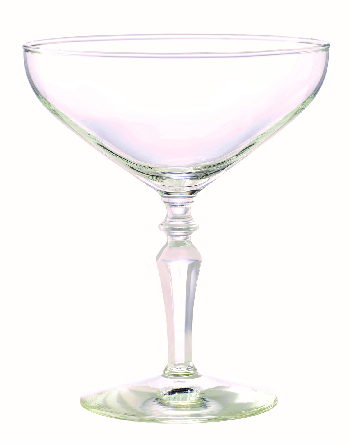 Coupe à cocktail 26 cl Heritage Durobor Glassware