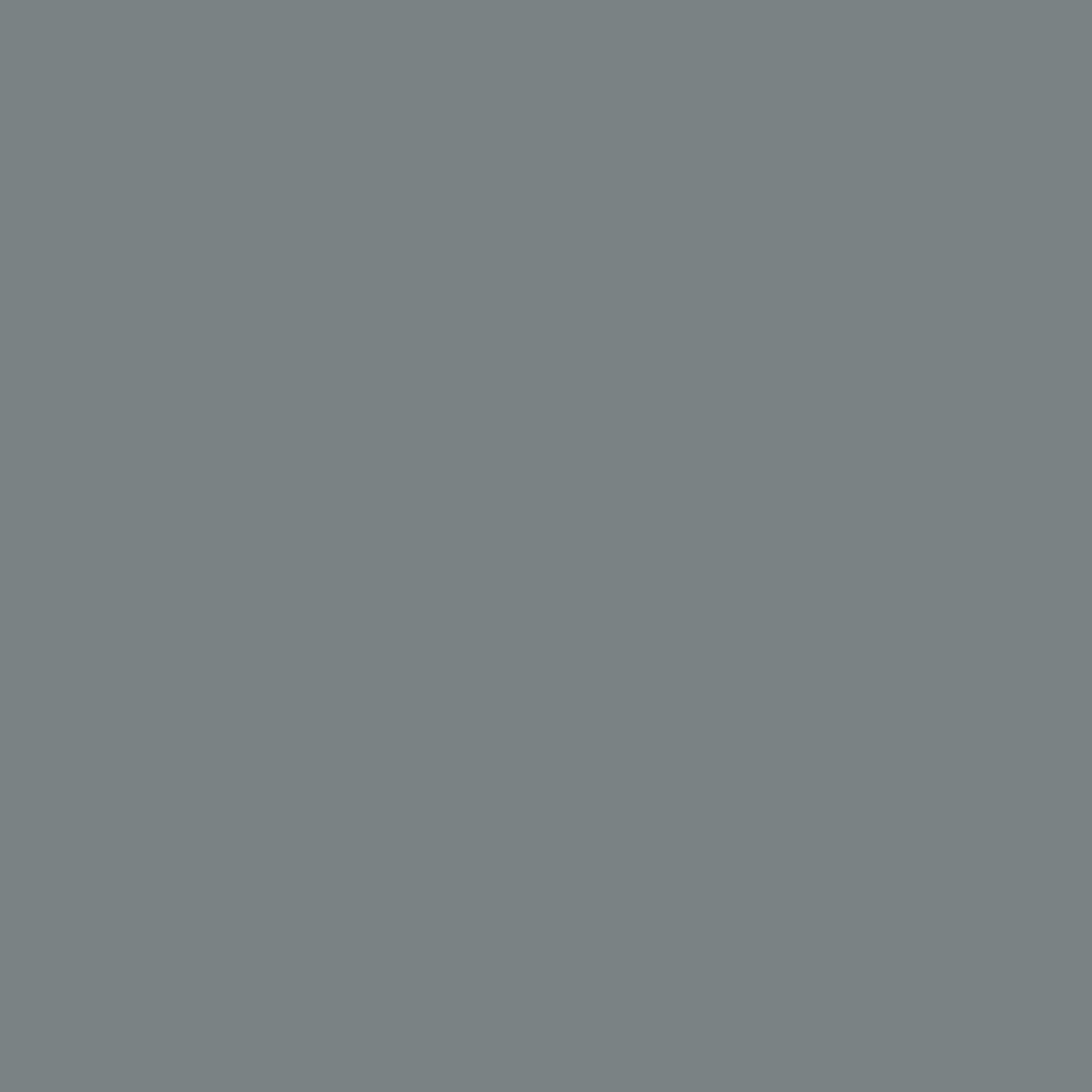 Serviette gris non tissé 40x39 cm Basik Soft Guest Of (50 pièces)