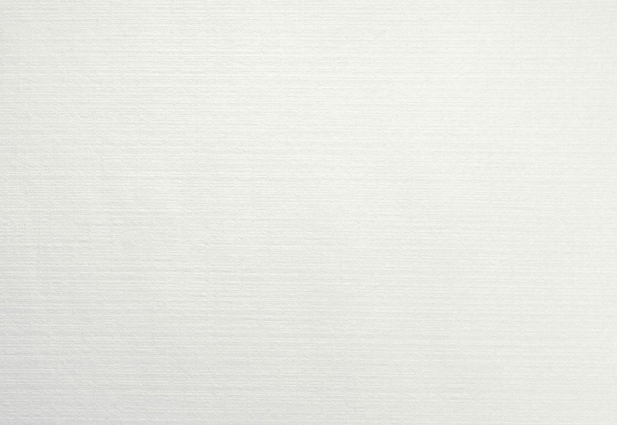 Set de table blanc non tissé 43x30 cm Evolin Duni (70 pièces)