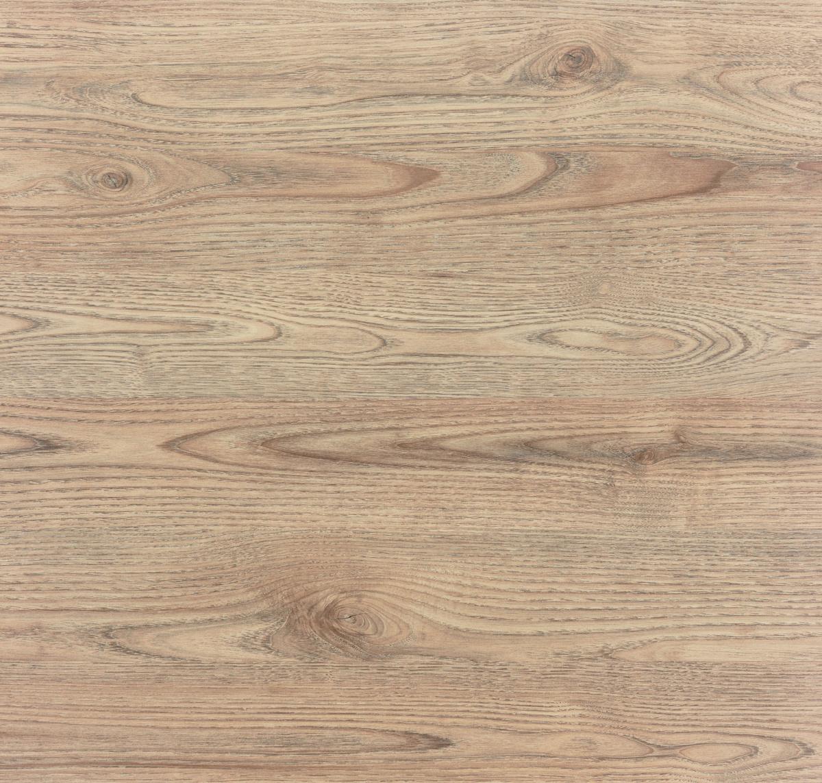 Plateau de table asia chestnut 60x60 cm Moule