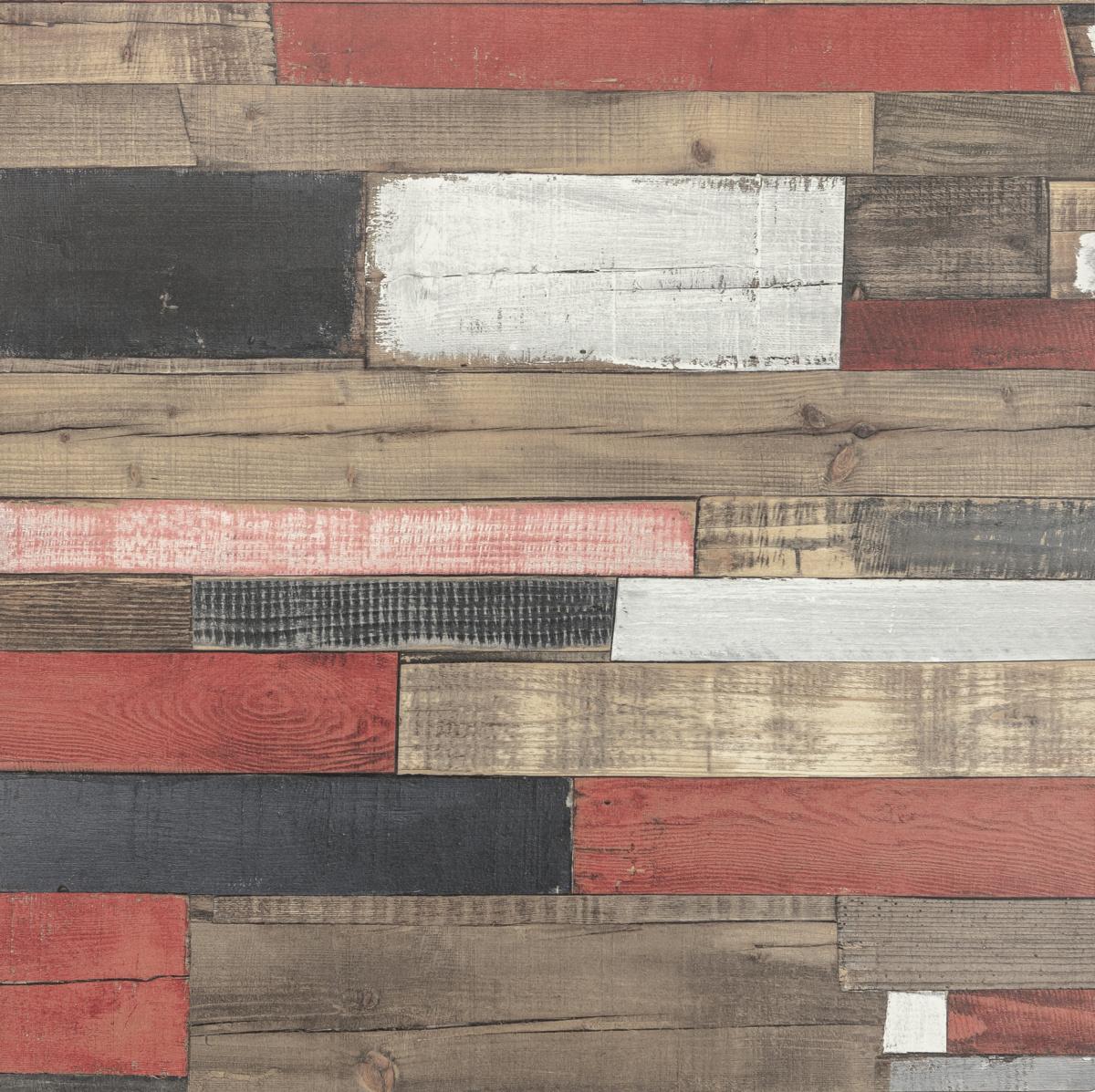 Plateau de table redwood 60x60 cm Moule