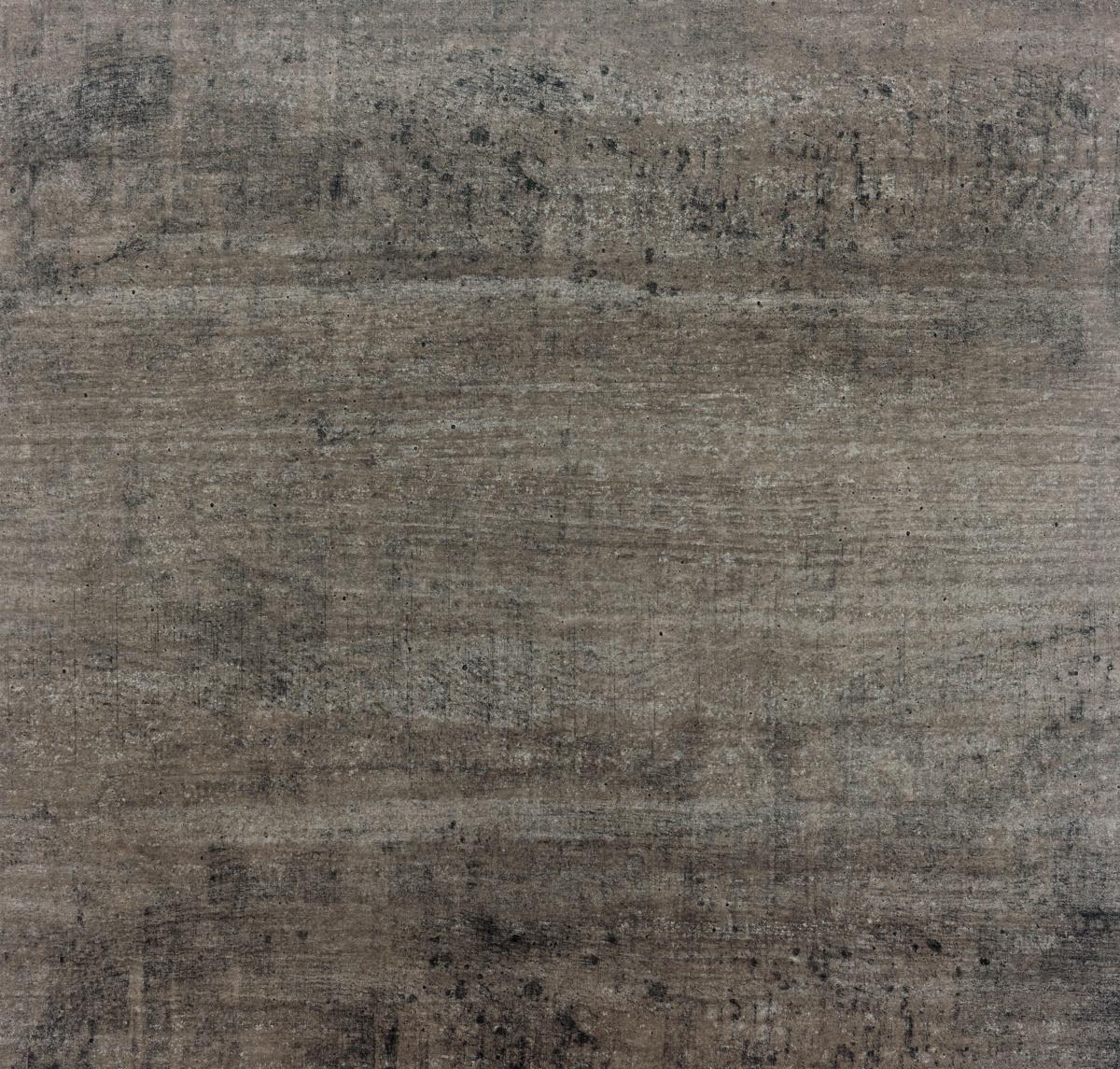 Plateau de table khave oxid 60x60 cm Moule